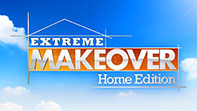 Review: Extreme Makeover Home Edition Premier
